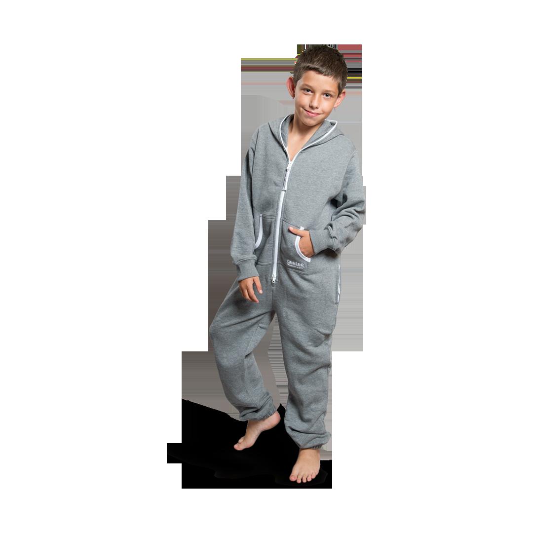 Switcher Kinder Jumpsuit GEELEE ONESI KIDS
