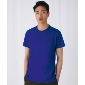 B&C Collection Herren T-Shirt #E190