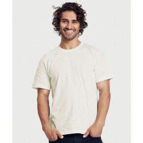 Neutral Herren Bio T-Shirt