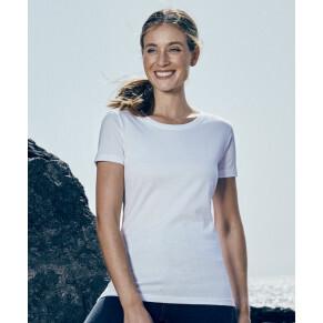 Promodoro Damen Premium T-Shirt #3005