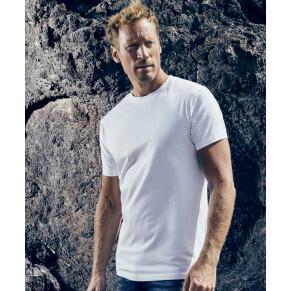 Promodoro Herren Premium T-Shirt #3099