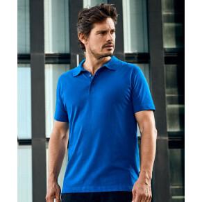 Promodoro Herren Workwear Jersey Polo #4020