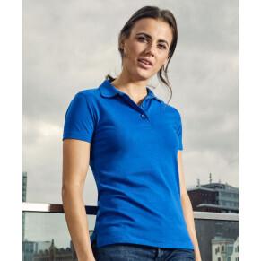 Promodoro Damen Workwear Jersey Polo #4025