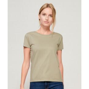 Sol's Pioneer Women Bio T-Shirt