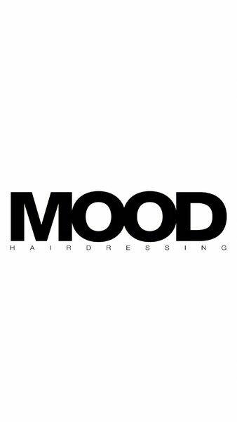 Mood Hairdressing