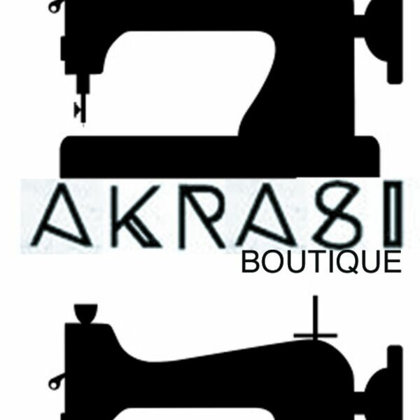 akrasiboutique