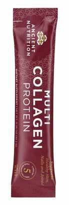 Multi Collagen Protein Powder Single Serving