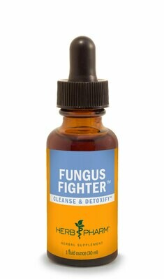 Fungus Fighter™ - 1 oz
