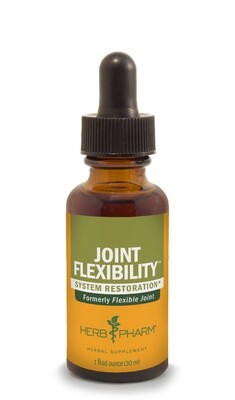 Flexible Joint™ - 1 oz