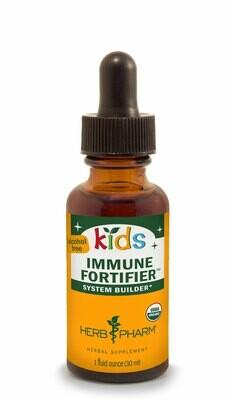 Kids Immune Fortifier™ - 1 oz