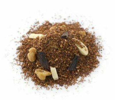 Vanilla Nut Brulee Tea 3oz