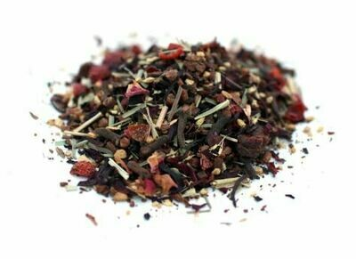Cranberry Spice 3oz