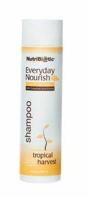 Everyday Nourish Shampoo - 10 oz