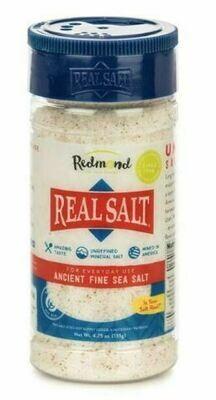 Real Salt Shaker - 4.75 oz