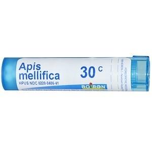 Apis Mellifica 30c