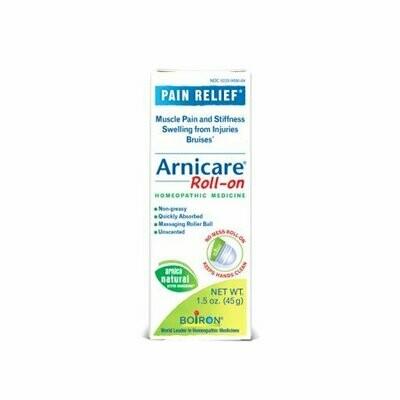 Arnicare Roll-on, 1.5 oz