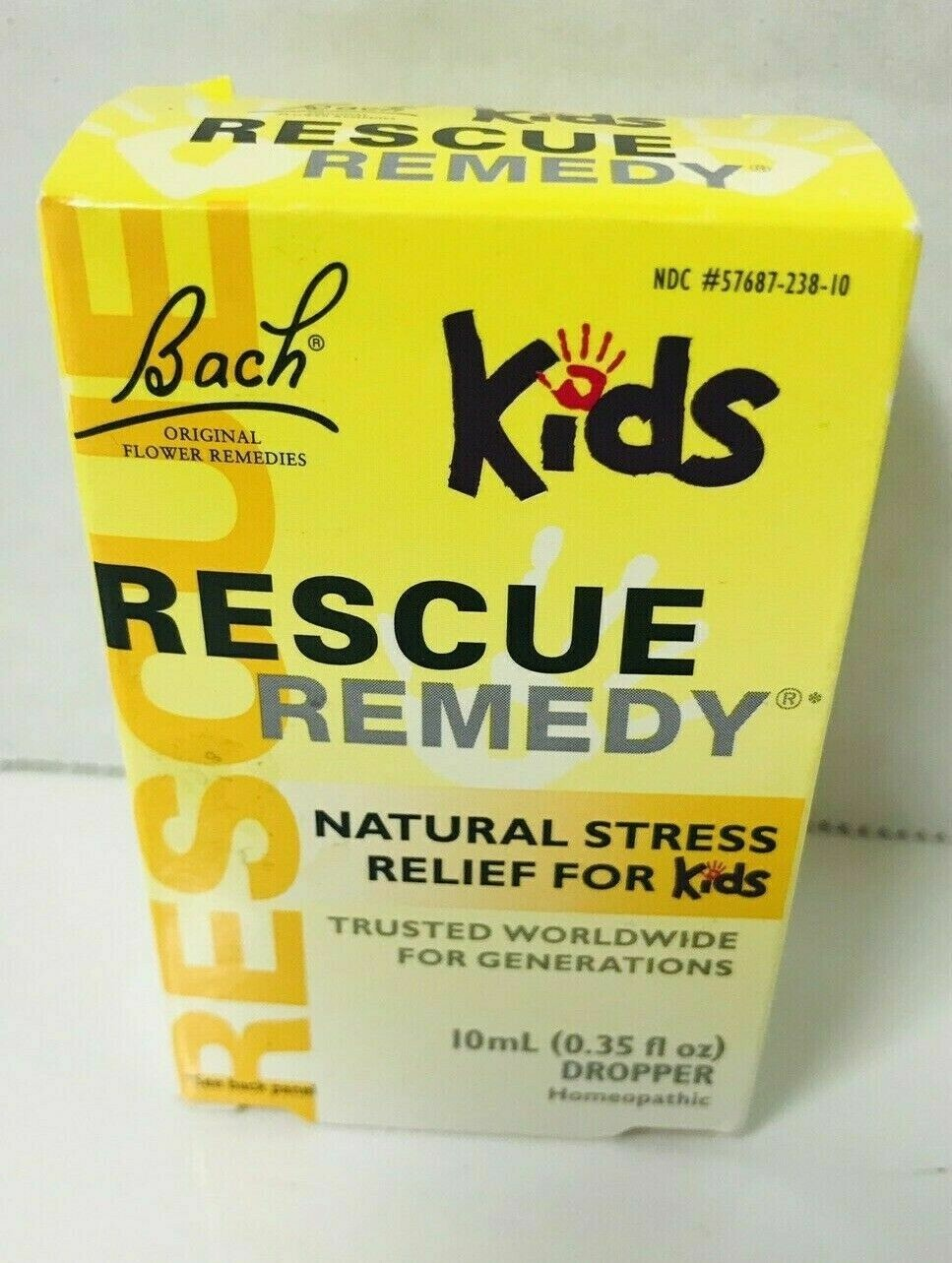 Bach Rescue Remedy Sleep Spray 7ml