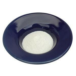 Citric Acid Fine Granules SKU: 210070-44 4 oz