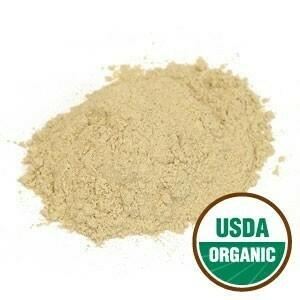 Ginseng Root - Red, 1 oz, sku:  420010-53