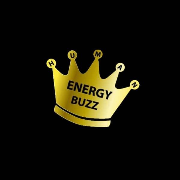 The Buzz Formula Online Course