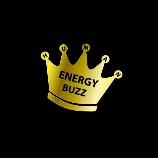 Human Energy Buzz 5 Monthly Payments Online Course