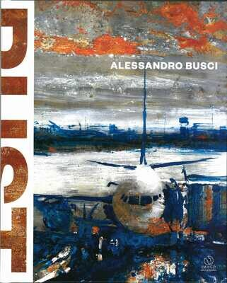 RUST, Alessandro Busci