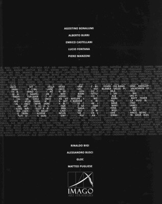 WHITE, Collective Exhibition (Special Edition)