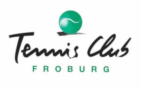 Tennis Trimbach