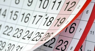 Weekly Energy Maintenance Monthly Payment
