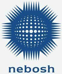 Nebosh IGC Advance Preparatory Kit