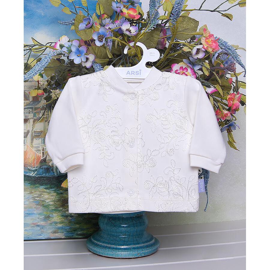Рубашка VENEZIA, молочный