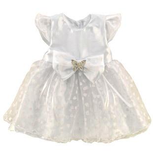 Платье МИЛАНА, атлас