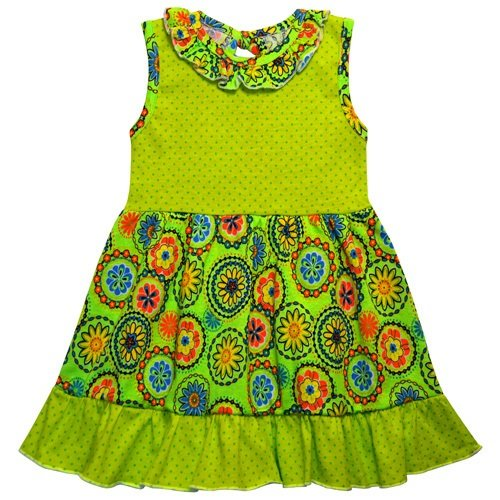 Платье ЛЕНА, тонкий трикотаж