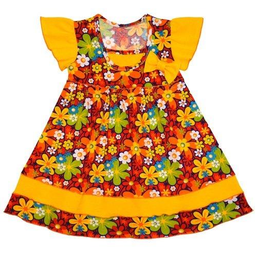 Платье МИЛА, тонкий трикотаж