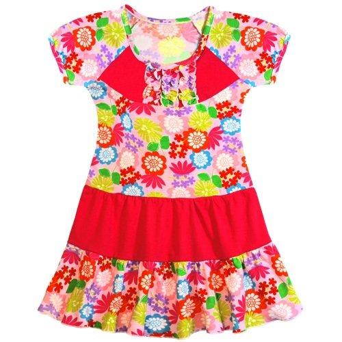 Платье ЛИНА, тонкий трикотаж