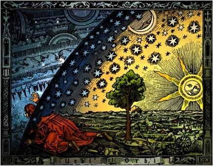 Book 1. Mysticism 101 - Activating Spiritual Power