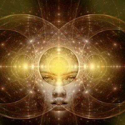 Audio Book 13: Refining Divine & Sovereign Power