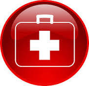 First Aid for Spiritual Emergenc(y) - Expanded Audio Program