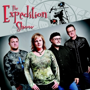 The Expedition Show