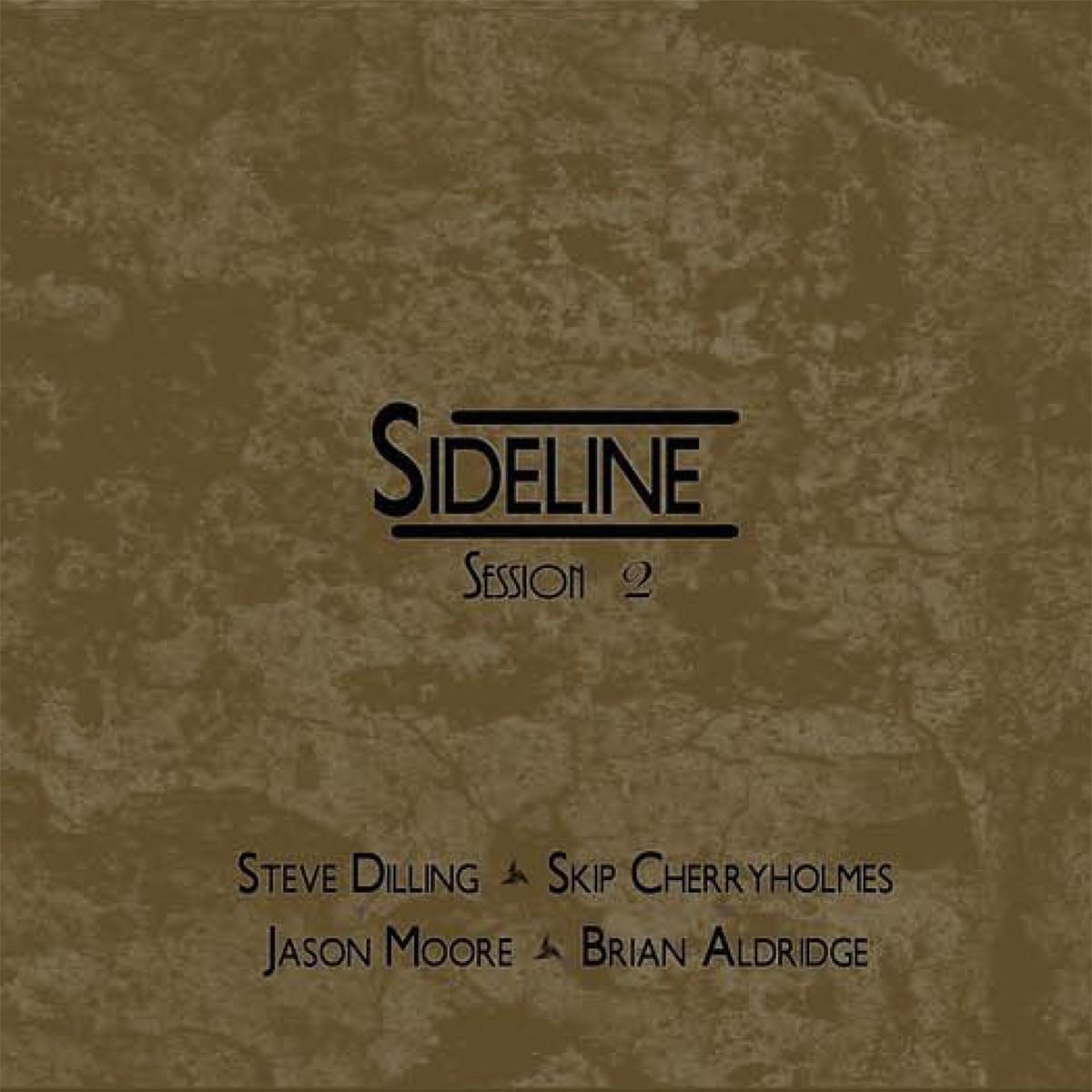 Sideline - Session 2