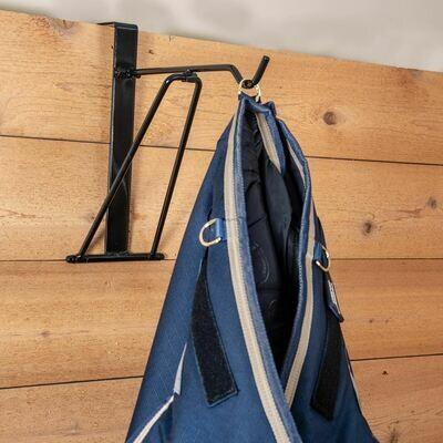 Fold-Up Tack Hook
