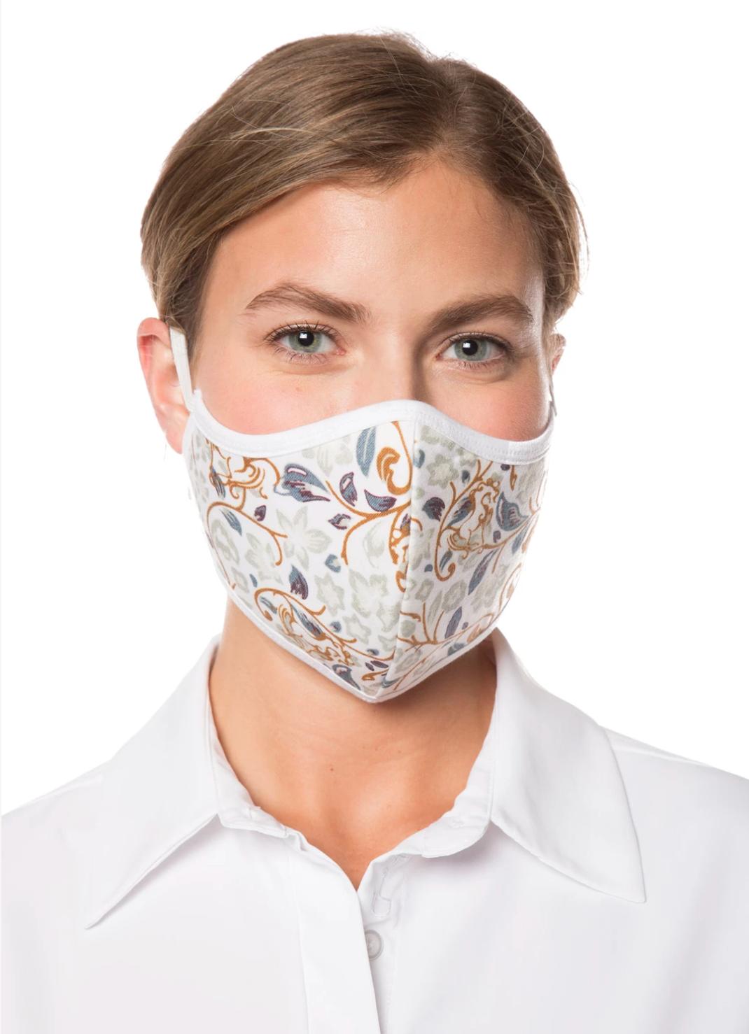 Kerrits Face Mask
