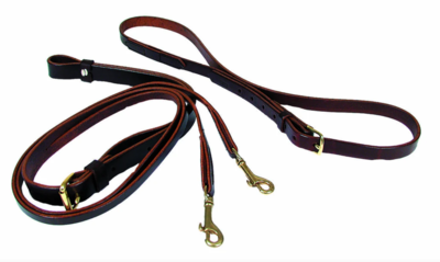 Walsh Olympic German Martingale Set