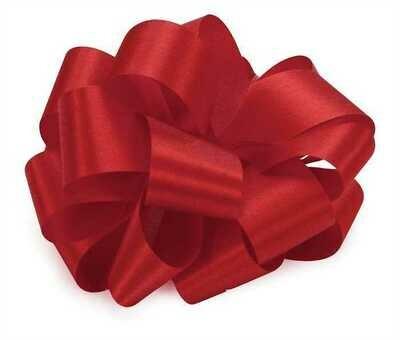 Braiding Ribbon 100yd Roll