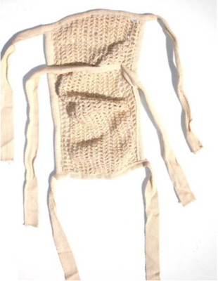 Tail Nets