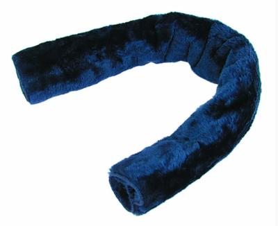 Walsh Double Fleece Breast Cover