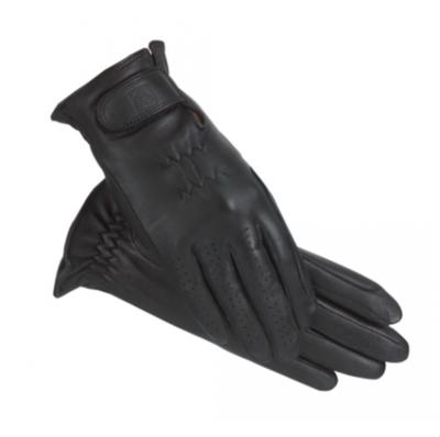 SSG 4400 Pro Show Classic Velcro Gloves
