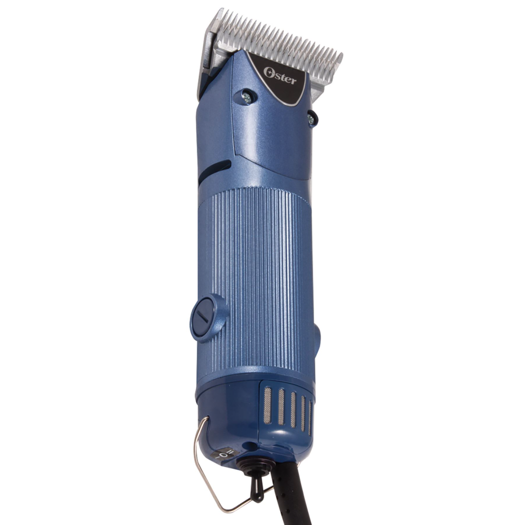 Oster A-5 Double Speed Clipper
