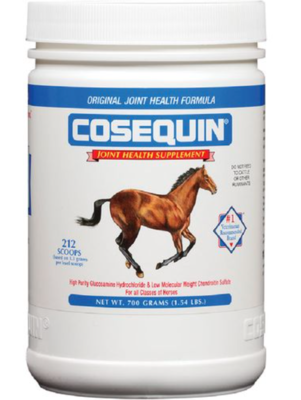 Cosequin 700g