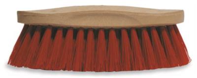 Decker #31 Sedona (Medium Brush)